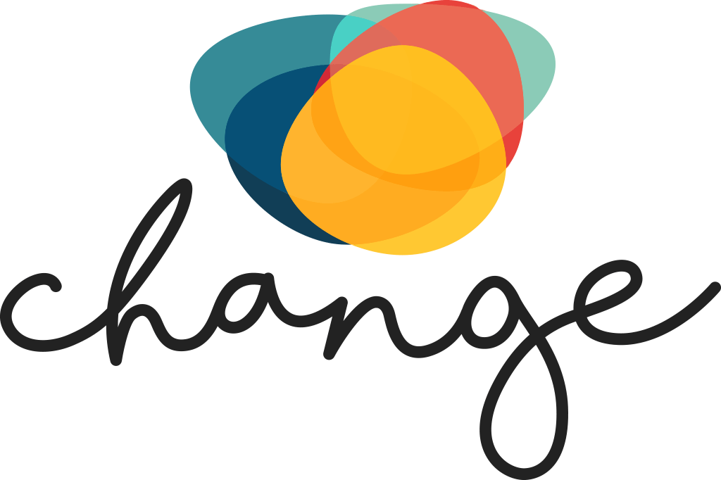 Change logo - Dark